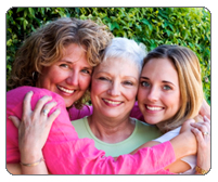 Sandwich Generation Stress: 6 Ways to Cope While Raising Kids and Caring for Elderly Parents