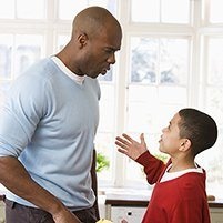 3 Parenting Styles That Undermine Your Authority