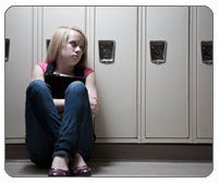 """It's Not  Fair!"" How to Stop Victim Mentality and Thinking in Kids"