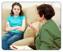 Why Child Counseling Doesn't Always Work