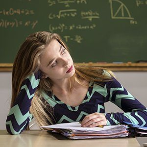 What to Say to Motivate Your Teenager