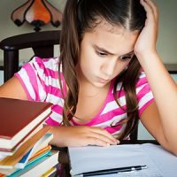 ADHD in Girls is Going Undiagnosed | Empowering Parents