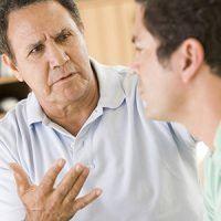 How to Handle Disrespectful Children - Set Effective Limits