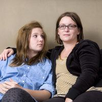 Five Tips For Helping Teens Manage >> 5 Things Not To Do As A Parent Disrespectful Child Or Teen