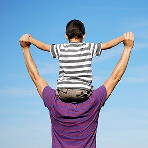 Free-Range Parenting: Balancing Protection with the Dignity of Risk