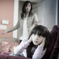 Why Children Arent Behaving And What >> How To Discipline Your Child Effective Consequences For Children