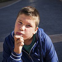 Passive-Aggressive Child Behavior: Hidden Anger in Kids
