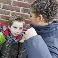 How to Manage Aggressive Child Behavior   Empowering Parents