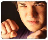 Dealing with odd teens