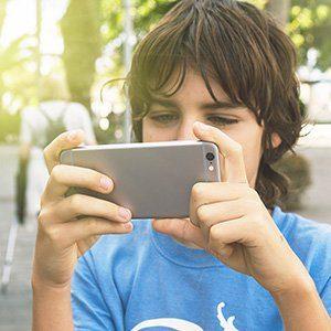 Your Child's Secret Life Online: 7 Ways to Manage It as a Parent