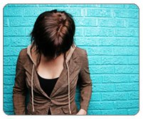 Does Your Teen Have a Negative Self-image? Real Tips for Parents
