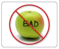 No Such Thing as a Bad Apple: Fix the Behavior, Not the Kid