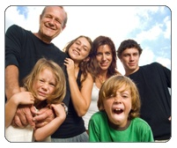 Stepchildren Making You Crazy? 5 Ways to Manage Conflict in Blended Families