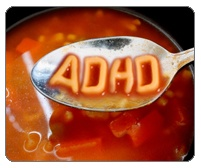 Alphabet Soup of Diagnoses? How to Parent Kids with Different Issues