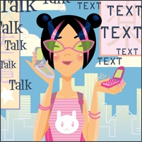 How to Talk to Teens: 3 Ways to Get Your Teen to Listen