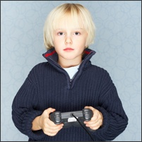 Video Games and Violence: What Every Parent Should Know