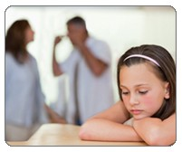 Parenting After Divorce: 9 Ways to Parent on Your Own Terms