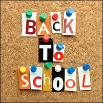 How to Prepare Your Child with Special Needs for the Back to School Transition