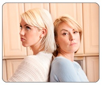 Fighting with Your Teen? What to Do After the Blowout 7 Steps to Defuse the  Tension