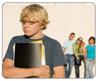 Is Your Child Being  Bullied? 9 Steps You Can Take as a Parent
