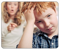 Irresponsible Children:  Why Nagging and Lecturing Dont Work
