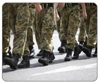 Teenage Boot Camps, Wilderness Programs and Military Schools: Are They Effective?