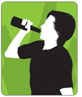 Teens, Alcohol and Binge Drinking:  Why Kids Are Drinking Hard Alcohol at a Younger Age