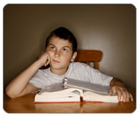 The Homework Battle: How to Get Children to Do Homework