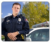 Is It Time to Call the Police on Your Child? Assaultive Behavior, Verbal or Physical Abuse, Drugs and Crime