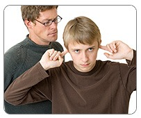 Teflon Kids: Why Children Avoid Responsibility�and How to Hold Them Accountable