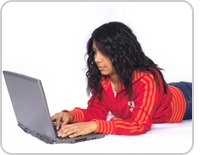 Parents, Get a Clue: What Teens are Really Doing Online Plus: Tips on How to Talk to Your Teen about Internet Safety