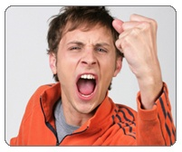 Parenting an Angry, Explosive Teen: What You Should�and Shouldn't�Do