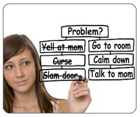 The Surprising Reason for Bad Child Behavior: I Cant Solve Problems