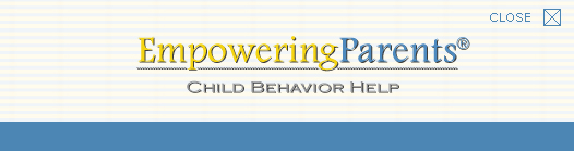 Empowering Parents
