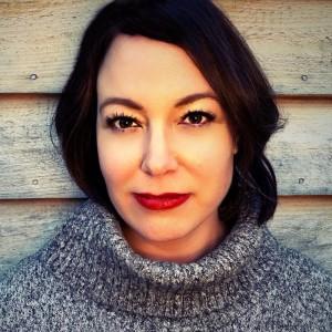 Picture of Megan Maas, PhD