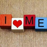 Narcissistic Children & Teens | Empowering Parents