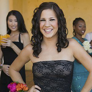 8 Parental  Rules for Prom Night: Should You Ever Take Away Prom?