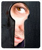 Teens and Privacy: Should I Spy on My Child? Plus: The 4 Tactics Kids Use When They Get Caught