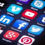Social Media: How Does It Work in Your Family?
