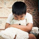 Science Confirms Spanking Kids is Ineffective