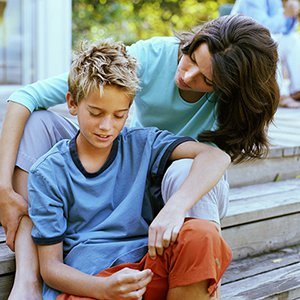 how to love your stepchildren
