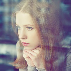 How Is Depression Diagnosed in Teens?