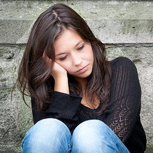 Concerned Your Teen Is Depressed? Watch for These Signs and Symptoms