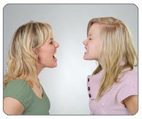 Tired of Yelling at Your  Child?  Stop  Screaming and Start Parenting Effectively