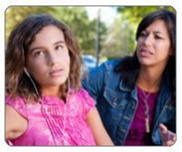 What to do When Your Child Ignores You | Empowering Parents